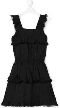 Little Remix TEEN Wilma dress