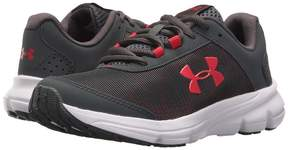 Under Armour Kids UA BPS Rave 2 Boys Shoes