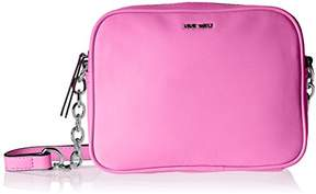 Nine West Nicolina Camera Crossbody