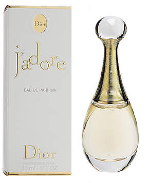 Christian Dior J'Adore 1-Oz. Eau de Parfum - Women