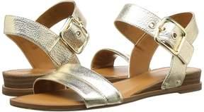 Franco Sarto Patterson Women's Sandals