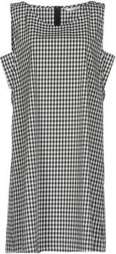 Brebis Noir Short dresses