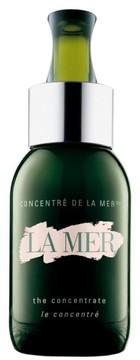 La Mer 'The Concentrate'