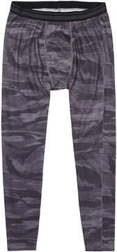 Burton Lightweight Pant