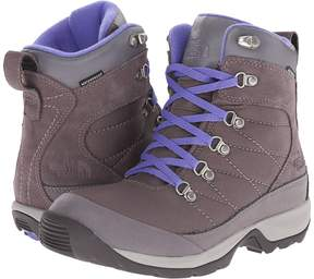 The North Face Chillkat Nylon Women's Hiking Boots