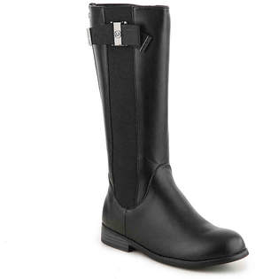 MICHAEL Michael Kors Girls Emma Valley Toddler & Youth Boot