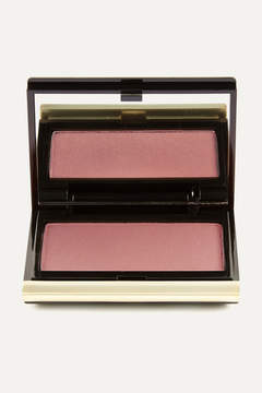 Kevyn Aucoin - The Pure Powder Glow - Helena