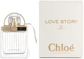 Chloé Love Story Women's Perfume - Eau de Parfum