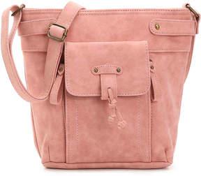 b.ø.c. Randall Crossbody Bag - Women's
