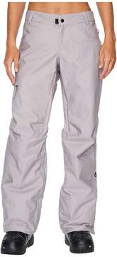 686 Patron Insulated Pants Women's Casual Pants