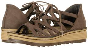 Naot Footwear Yarrow Women's Shoes