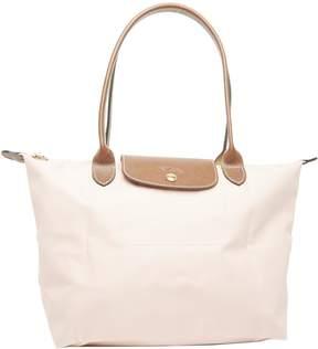 Longchamp Bag - PINK - STYLE