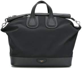 Givenchy medium 'Nightingale' tote