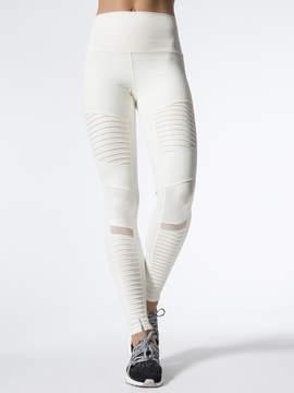 Alo Yoga High-Waist Moto Legging