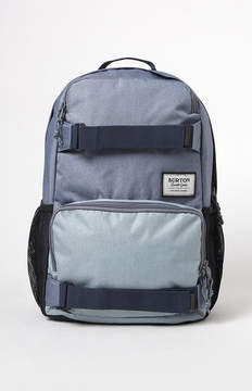 Burton Treble Yell Laptop Backpack