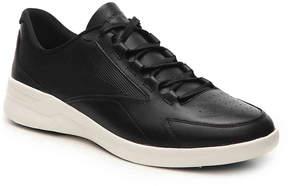 Under Armour Women's Street Precision Training Shoe - Women's's