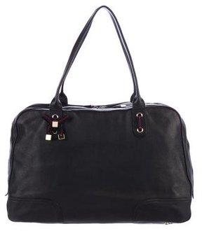 Gucci Princy Shoulder Bag - BLACK - STYLE