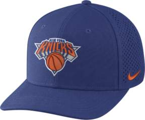 Nike New York Knicks AeroBill Classic99