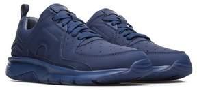 Camper Drift Sneaker