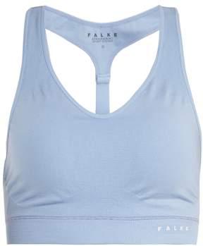 Falke Shape Medium Support performance bra