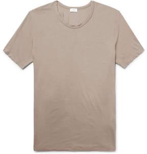 Zimmerli Pureness Stretch-Modal T-Shirt