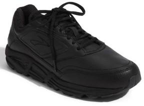 Brooks Men's 'Addiction' Walking Shoe