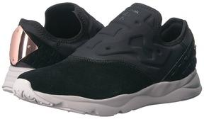 Reebok Furylite Slip-On FBT Women's Shoes