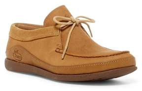 Chaco Pineland Moc Shoe