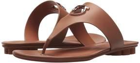 Salvatore Ferragamo Enfola Women's Sandals