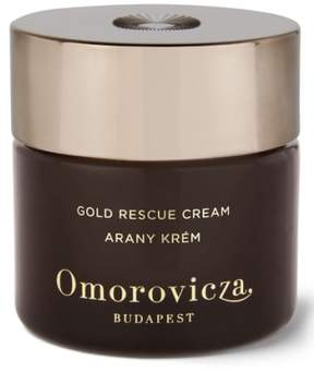 Omorovicza Gold Rescue Cream
