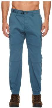 Prana Zogger Pants Men's Casual Pants