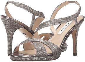 Nina Brilyn High Heels