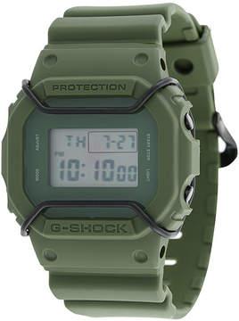 Miharayasuhiro digital army watch