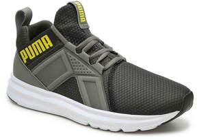 Puma Men's Enzo Sneaker - Men's's