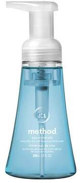 Method Products Foaming Hand Wash Sea Mineral