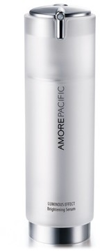 Amore Pacific Amorepacific Luminous Effect Brightening Serum