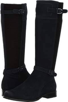 Aetrex Essencetm Chelsea Women's Boots