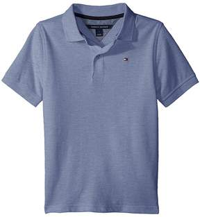 Tommy Hilfiger Space Polo Boy's Clothing