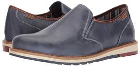 PIKOLINOS Berna M8J-3115 Men's Slip-on Dress Shoes