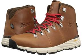 Danner Mountain 600 4.5 Men's Shoes