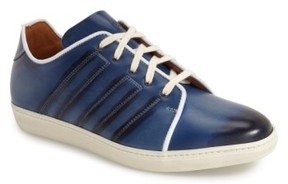 Mezlan Men's 'Balboa' Sneaker