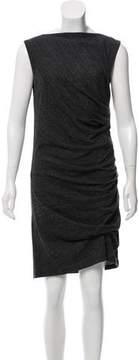 Clu Casual Sleeveless Dress