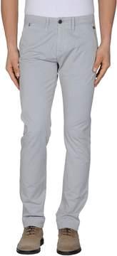 Meltin Pot MP001 Casual pants