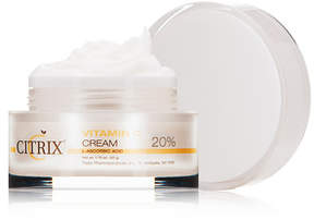 Citrix Vitamin C 20 Percent Cream