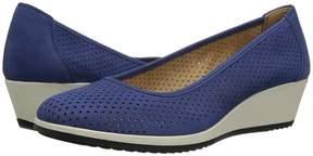 Naturalizer Betina 2 Women's Shoes
