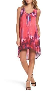 Felicity & Coco Tank Dress (Regular & Petite) (Nordstrom Exclusive)
