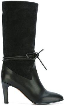 Chloé 'Konor' boots