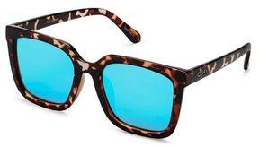 Quay **genesis sunglasses