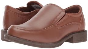 Steve Madden Kids - Bslider Boy's Shoes