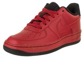 Nike Air Force 1 (gs) Basketball Shoe.